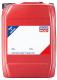 Присадка Liqui Moly Pro-Line Super Diesel Additive K / 2336 (20л) -