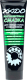 Смазка техническая Xado XA 30202 (125мл) -