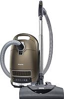Пылесос Miele SGPA3 Complete C3 Comfort Electro (бронзовый) -