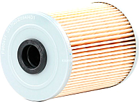 Топливный фильтр Champion CFF100255 -