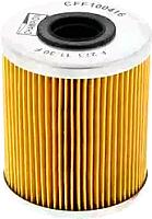 Топливный фильтр Champion CFF100416 -