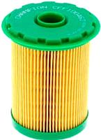 Топливный фильтр Champion CFF100462 -