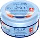 Крем для лица Eveline Cosmetics Extra Soft питательный (200мл) -