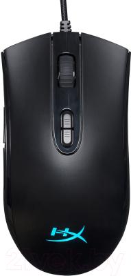 Мышь HyperX Pulsefire Core HX-MC004B