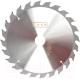 Пильный диск PATRIOT Edge 190x24x30/20/16 -