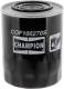 Масляный фильтр Champion COF100270S -