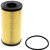 Масляный фильтр Champion COF100574E -