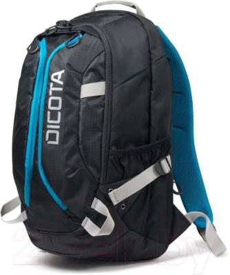 Рюкзак Dicota D31047
