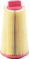 Воздушный фильтр Mann-Filter C14114 -
