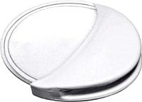 Набор накладок защитных для мебели Reer 82010 (белый) -