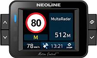Радар-детектор NeoLine X-COP 9100s -
