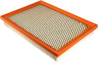 Воздушный фильтр Knecht/Mahle LX1662 -