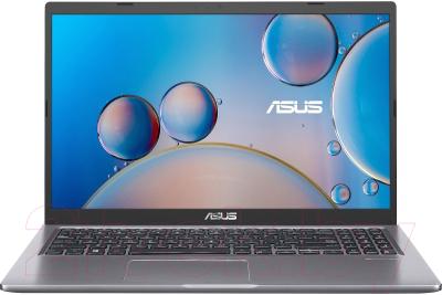 Ноутбук Asus X515EA-EJ910
