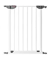 Ворота безопасности для детей Reer 46701 (металл) -