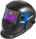 Сварочная маска Mikkeli М-500 (черный) -
