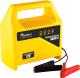 Зарядное устройство для аккумулятора Kolner KBCH 4 -