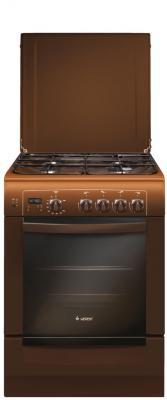 Плита газовая Gefest 6100-03 К (6100-03 0001) - общий вид