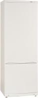 Холодильник с морозильником ATLANT ХМ 4013-022 -