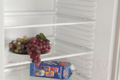 Холодильник с морозильником ATLANT ХМ 4009-022