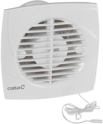 Вентилятор вытяжной Cata B-10 Plus Cord - общий вид