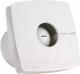Вентилятор вытяжной Cata X-MART 10 (Standard) -