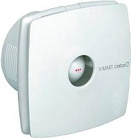 Вентилятор вытяжной Cata X-MART 12 Timer -