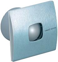 Вентилятор вытяжной Cata SILENTIS 12 Inox T -