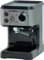 Кофеварка эспрессо FIRST Austria FA-5476-1 -