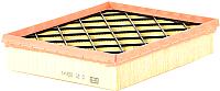 Воздушный фильтр Mann-Filter C25008/1 -