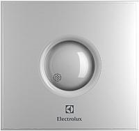 Вентилятор вытяжной Electrolux EAFR-100T (белый) -
