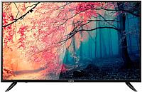 Телевизор Harper 50U750TS -