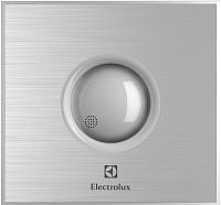 Вентилятор вытяжной Electrolux EAFR-120 (сталь) -