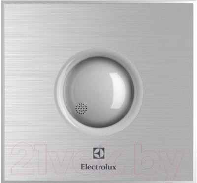 Фото - Вентилятор накладной Electrolux EAFR-120 бытовая техника electrolux вентилятор напольный eff 1005