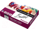 Бумага Ballet Premier ColorLok A3 80г/м 500л -