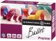 Бумага Ballet Premier ColorLok A4 80г/м 500л -