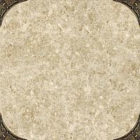 Плитка Belani Осло G оливковый (420x420) -
