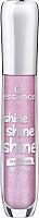Блеск для губ Essence Shine Shine Shine Lipgloss тон 15 (5мл) -