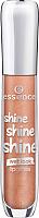 Блеск для губ Essence Shine Shine Shine Lipgloss тон 16 (5мл) -