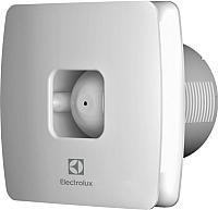 Вентилятор вытяжной Electrolux EAF-100 -