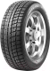 Зимняя шина LingLong Green-Max Winter Ice I-15 SUV 315/35R20 106T -