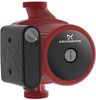 Циркуляционный насос Grundfos UPS 32-100 F (95906483) -
