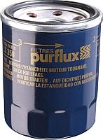 Масляный фильтр Purflux LS350 -