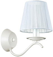 Бра Lumion Hayley 3712/1W -