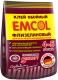 Клей для обоев Emcol Флизелиновый (200г) -