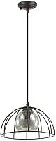 Потолочный светильник Lumion Shelby 3713/1A -