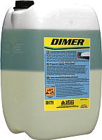 Высококонцентрированное моющее средство Atas Dimer (25кг) -