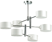 Люстра Lumion Ashley 3742/6C -