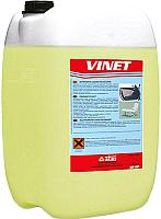 Очиститель универсальный Atas Vinet (10кг) -