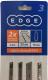 Набор пильных полотен PATRIOT Edge №3 -