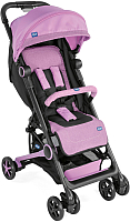 Детская прогулочная коляска Chicco Miinimo 2 (Lilla) -